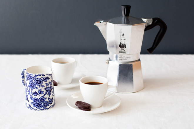 The Coolest Coffee Contraptions Available On Noon
