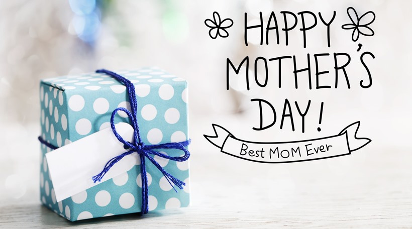 Special Mother's Day Gifts for Lovely Mom
