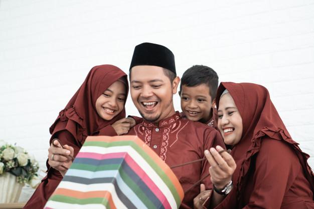 Best Eid offers in UAE you need to grab in 2021
