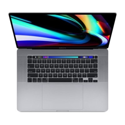 Laptops on Menakart: Apple MacBook Pro