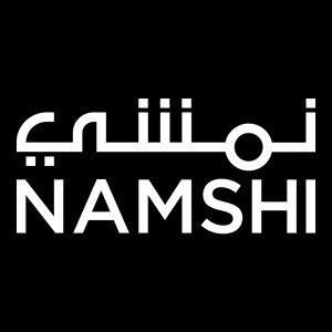 namshi VoucherCodesUAE Black Froday