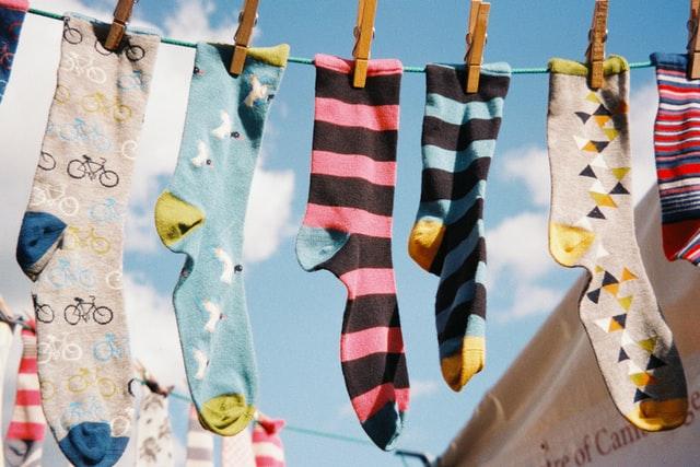 gifts for christmas - Socks