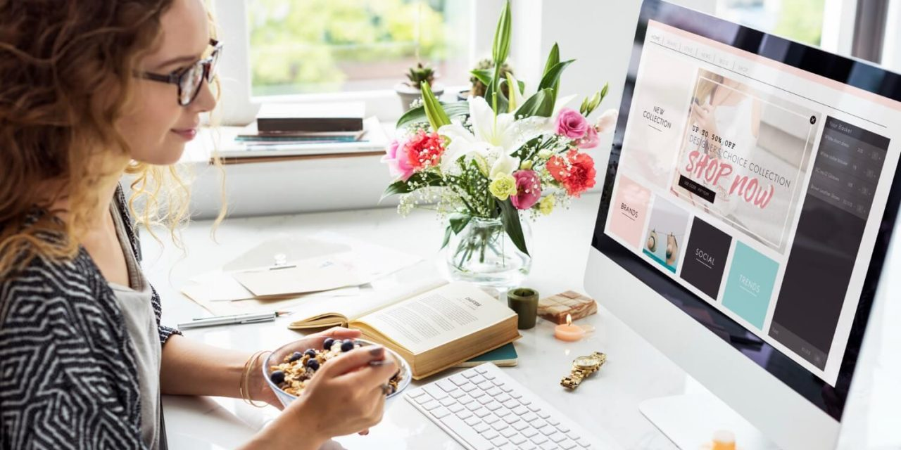All you need to know about the noon company<div><span style='color:#a0a0a0;font-size:16px;text-transform:none;line-height:1.1'>One of the most-trusted e-commerce sites in the Middle East, here's all you need to know about noon.com.</span></div>