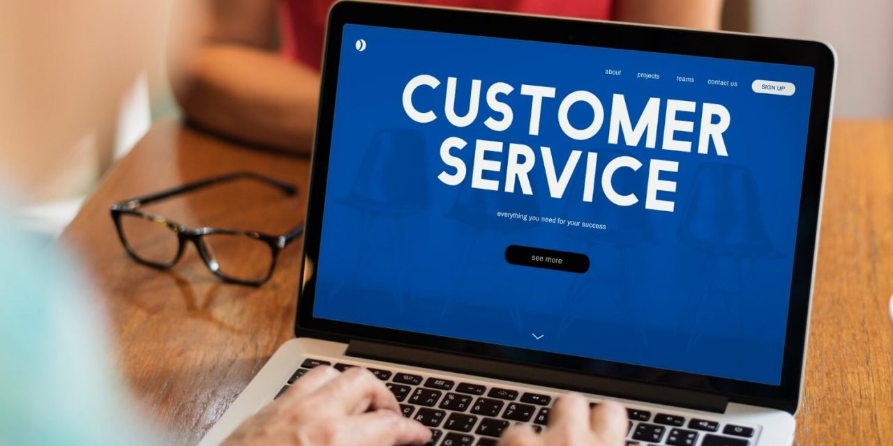 Got problems shopping on noon? There's noon customer care to your rescue<div><span style='color:#a0a0a0;font-size:16px;text-transform:none;line-height:1.1'>All the details you need for contacting noon customer care.</span></div>
