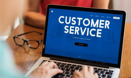 Got problems shopping on noon? There's noon customer care to your rescue
