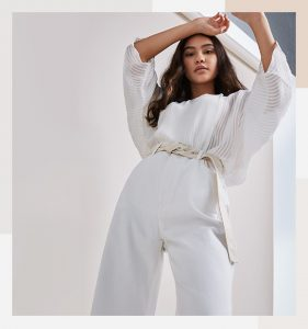 """noon offers"""" fashion"""