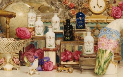 Six scents of summer 2019 for women who love to smell good
