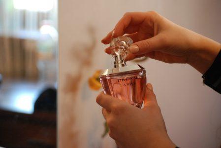 perfumes on amazon VCUAE