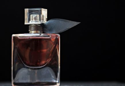 Father's day gifts - perfume