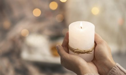 Here's why Bath & Body Works candles have loyal fans