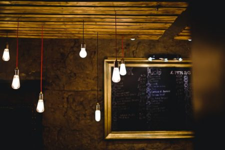 Best Smart home lighting - bulbs