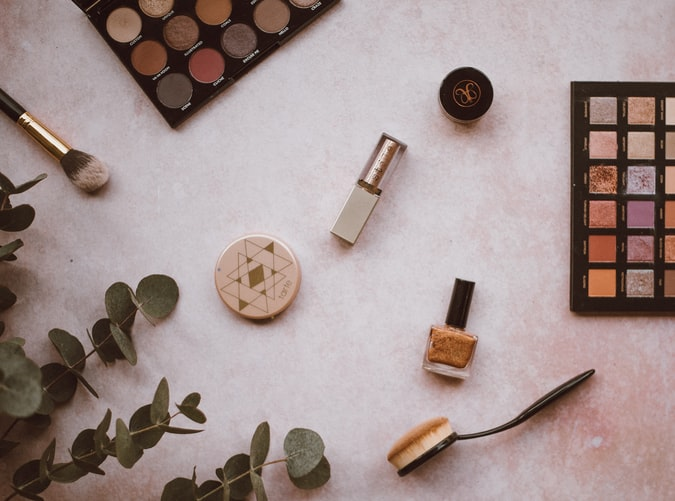 perfect eid makeup