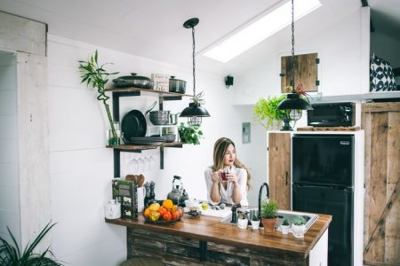 kitchen essemtials things you need