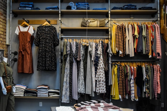 Your guide to a neat wardrobe: Invest on closet organizers for spacious living