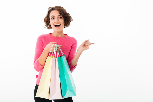 What's available on AliExpress India?<div><span style='color:#a0a0a0;font-size:16px;text-transform:none;line-height:1.1'>Here are the shopping categories that you can browse.</span></div>