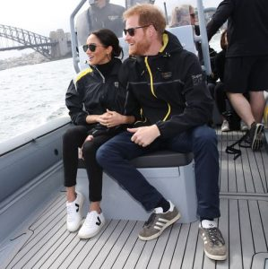 Meghan Markle Comfort Fashion VoucherCodesUAE