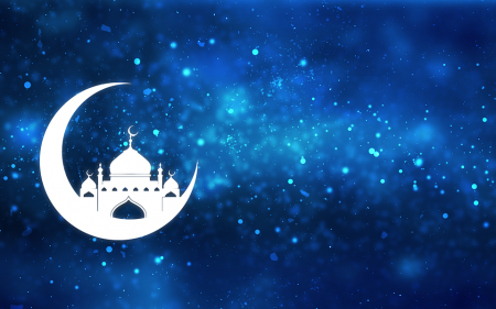 Thoughtful Eid gifts in tune with the principles of the festival