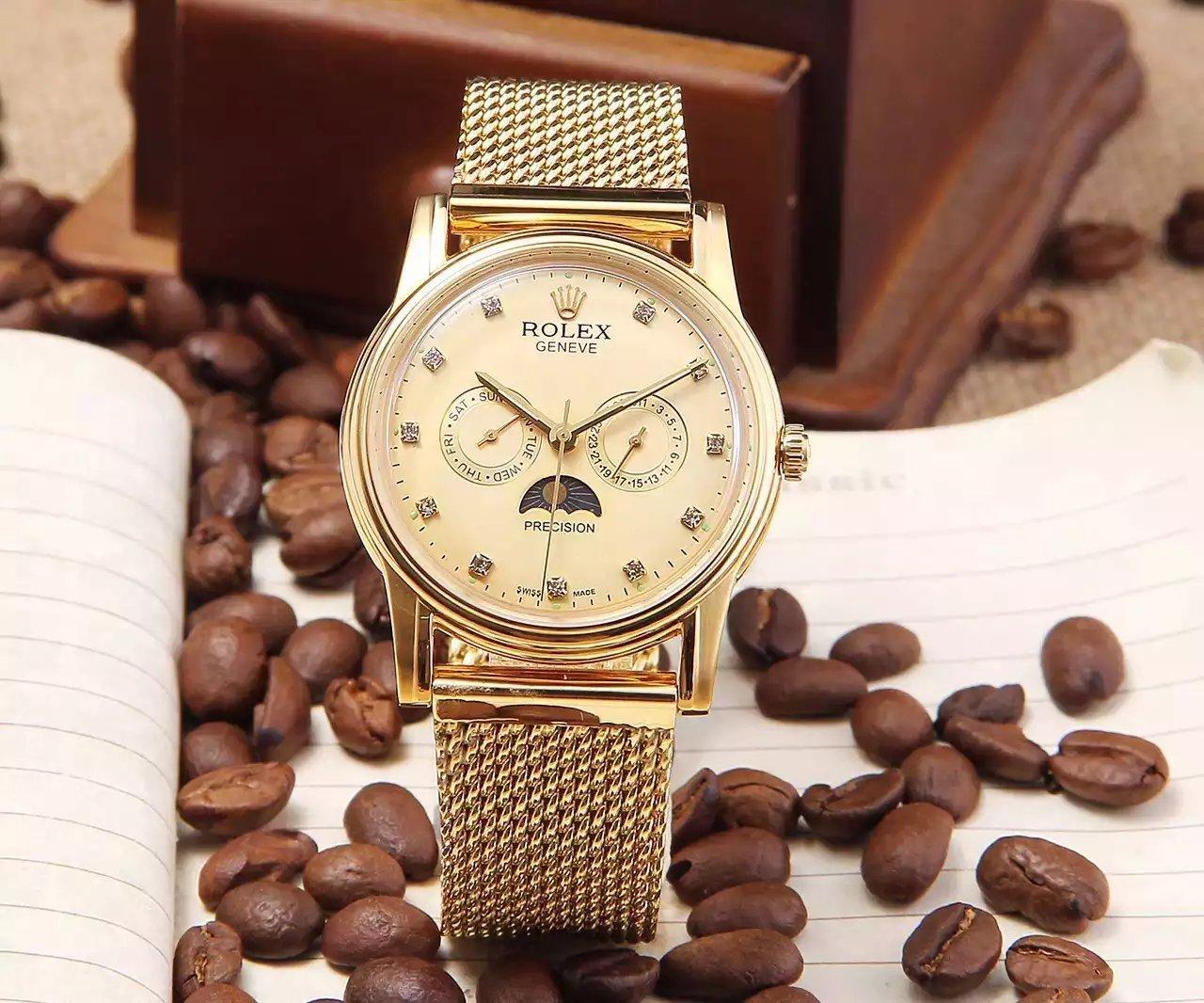 rolex-watches-for-men-179216