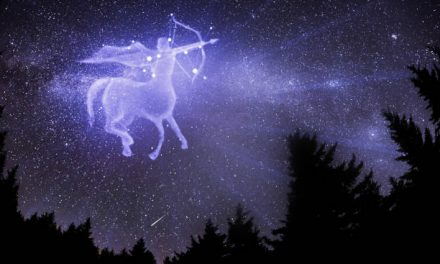 Sagittarius gift ideas: 10 presents for the fiery optimists