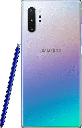 Best smartphones 2019