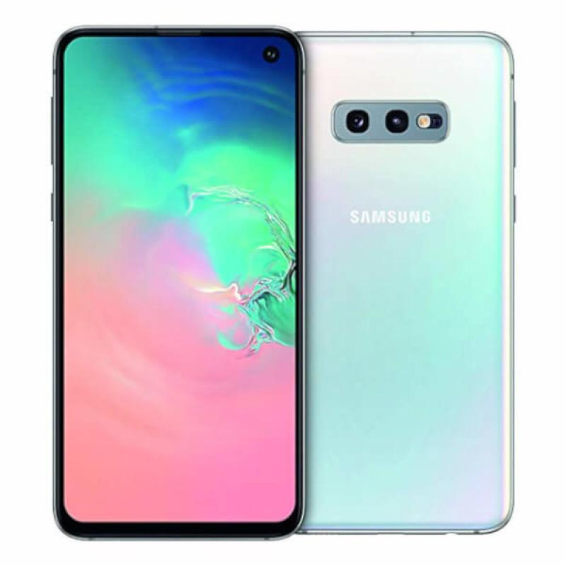 The best android phones 2019