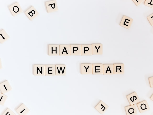 Best deals and offers to kickstart the new year