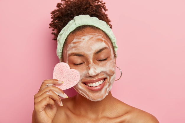 Are you making these skincare mistakes? Here's how to fix them