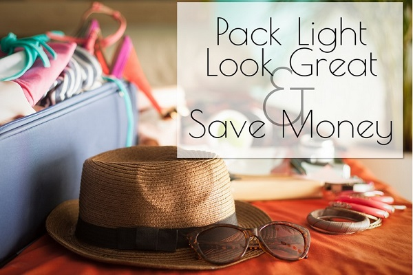 Smart Packing Tips for Travelers