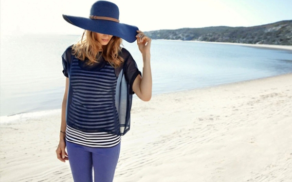 Latest Summer Outfits and Fashion Deals