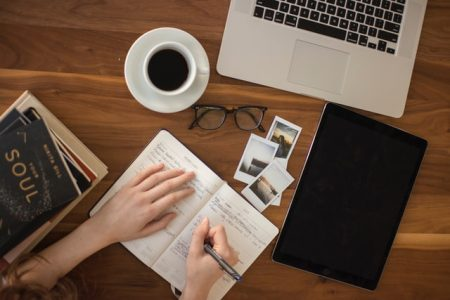 Pros and cos of home based business