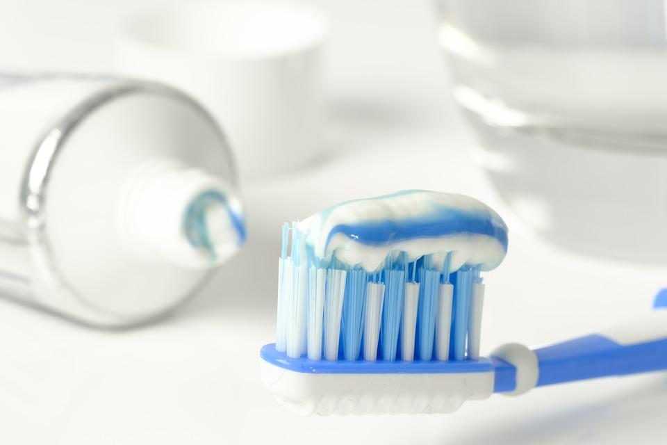 toothbrush VoucherCodesUAE