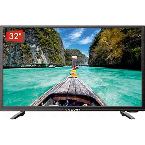 television Amazon UAE