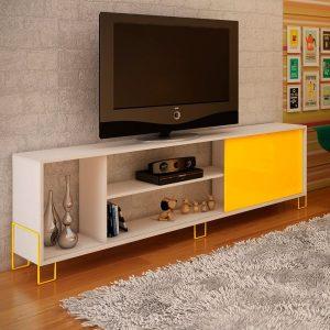 Amazon TV furniture deals