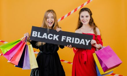 Namshi Black Friday 2021: Dates and insights