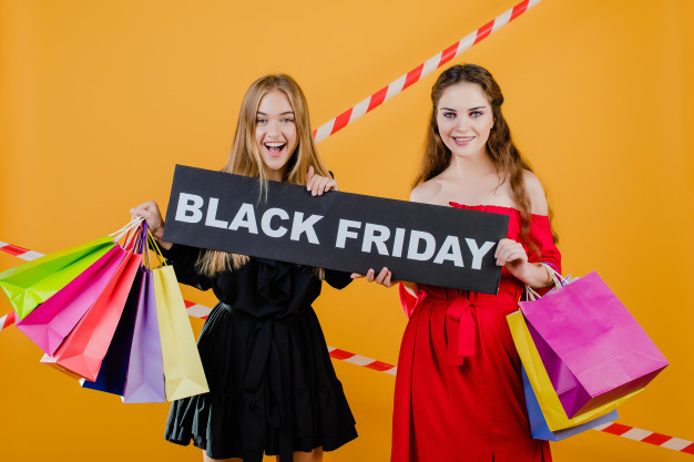 Namshi Black Friday 2021: Dates and insights<div><span style='color:#a0a0a0;font-size:16px;text-transform:none;line-height:1.1'>Here is your early guide to Namshi's Black Friday Sale.</span></div>