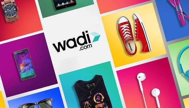 wadi.com