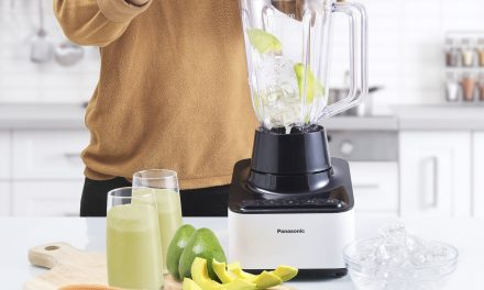 Level up your cooking skills in 2021 with these 10 smart kitchen appliances in UAE