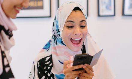 Top Ramadan deals to brighten your quarantine mood