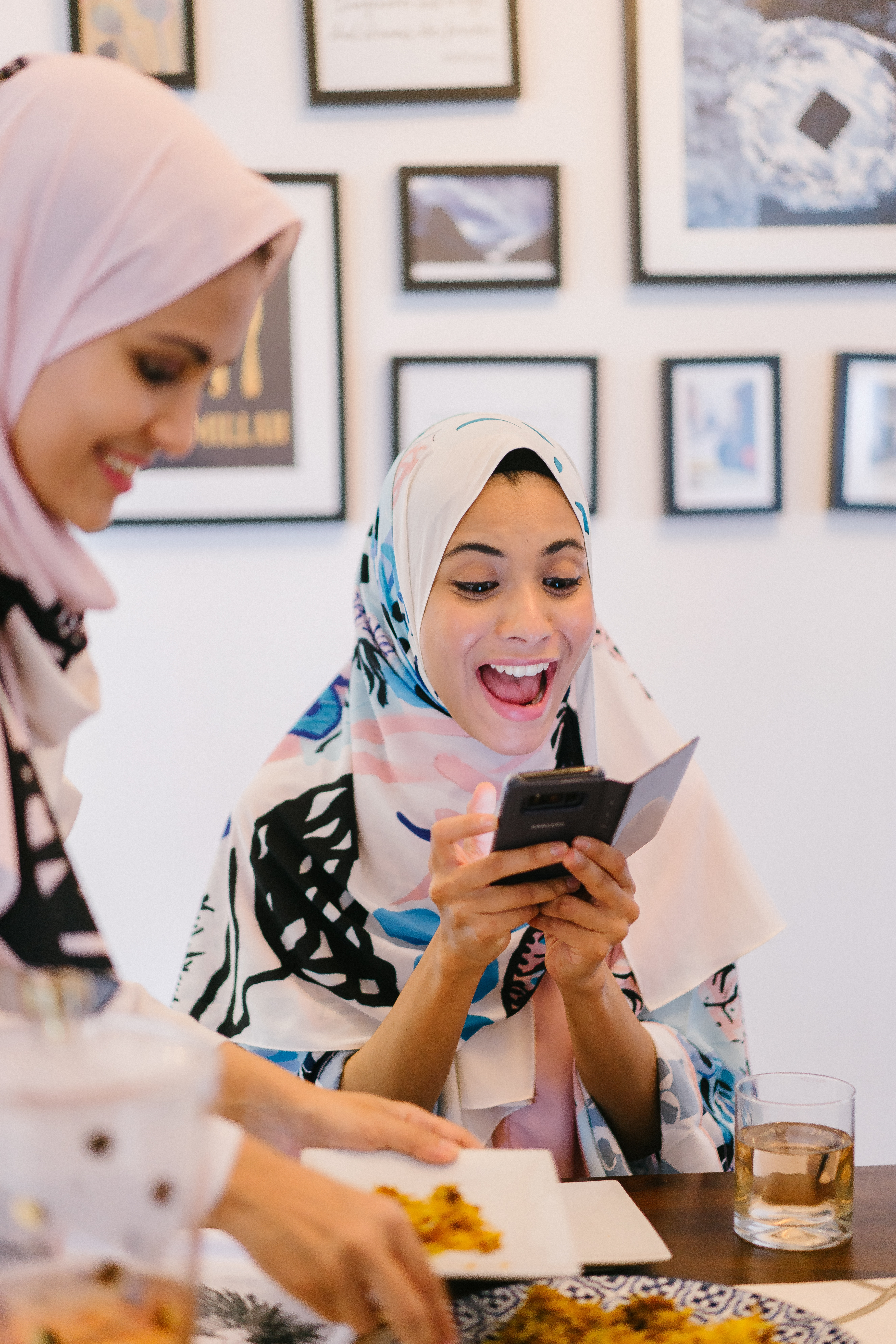 Top Ramadan deals and coupon codes to brighten your quarantine mood