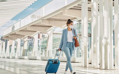 UAE travel update: Get a visa on arrival with Etihad Airways