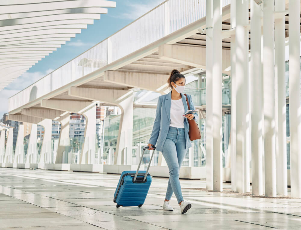 UAE travel update: Get a visa on arrival with Etihad Airways<div><span style='color:#a0a0a0;font-size:16px;text-transform:none;line-height:1.1'>Learn about visa on arrival for passengers from 70 countries.</span></div>
