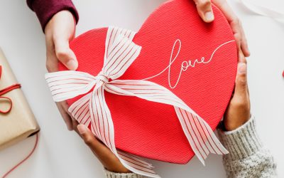 Special offers for Women's Day – amaze your beloved!