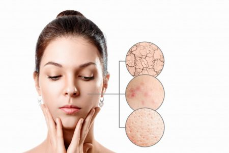 skincare mistakes you're making