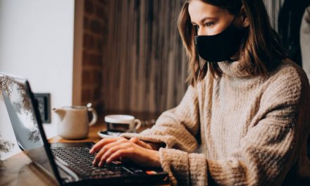 Shop online and join these brands to fight the virus