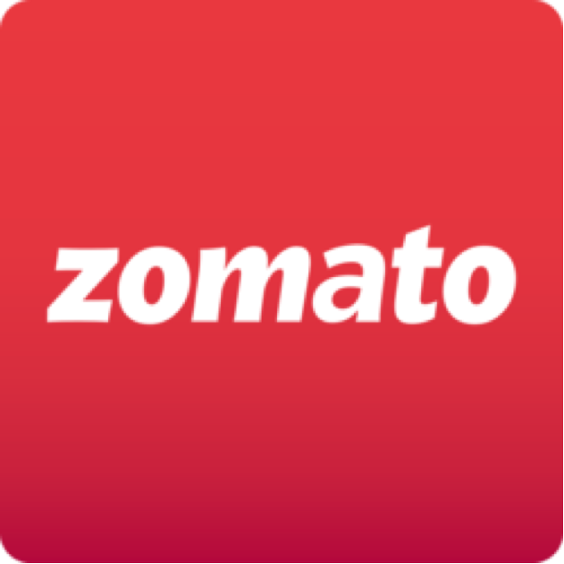 Calling all foodies! Zomato has hot deals for you that will keep your stomach and wallet full this month!